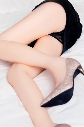 Ноги секс куклы 19 кг